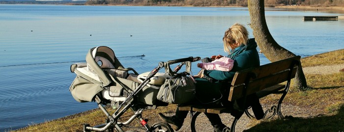 baby-carriage-233261_1280